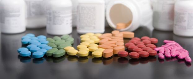 naltrexone used for ms